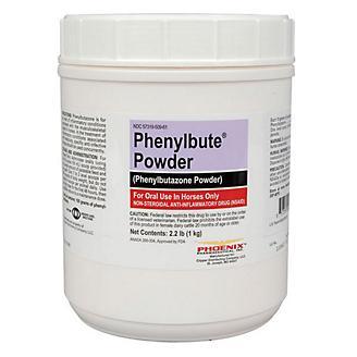 Bute Flavor Powder 2.2lbs