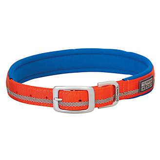 Tern Reflective Lined Collar 21in x 1in Orange