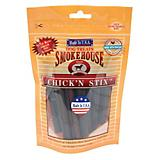 Smokehouse ChickenN Stix Dog Treats