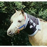 Miller Tack Neoprene Mini/Pony Neck Sweats