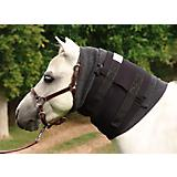 Miller Tack Neoprene Mini/Pony Neck Wrap