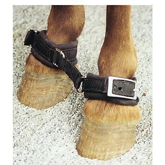 Ozark Mini/Pony Hobbles