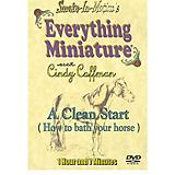 Smoke In Motion A Clean Start DVD