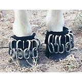 Ozark Miniature Chain Weight Boots
