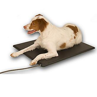 KH Mfg Lectro Kennel Heated Dog Pad