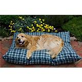 Shebang Outdoor Dog Bed