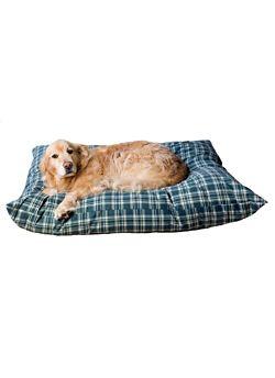 Shebang Outdoor Dog Bed Dog Com
