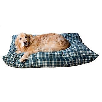 Shebang Outdoor Dog Bed
