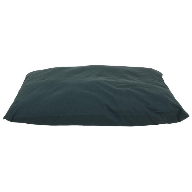 Shebang Outdoor Dog Bed Large Green