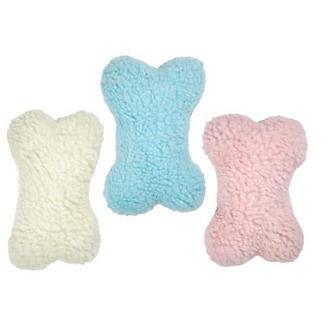 Votoy Fleece Toys
