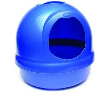 Booda Dome Cat Litter Box Statelinetackcom