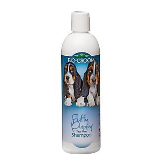 Bio-Groom Fluffy Puppy Dog Shampoo