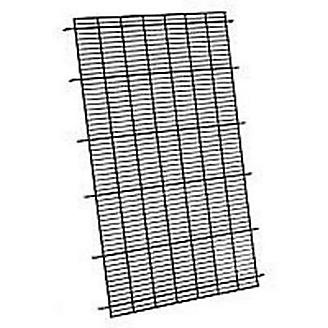 MidWest Folding Dog Crate Floor Grid