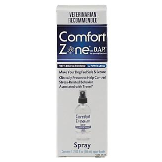 Comfort Zone Spray With D.A.P