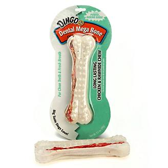 Dingo Dental Mega Bone