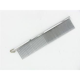 Safari 556 Pet Grooming Comb