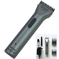 Free Wahl Mini Arco SE Clipper                     included free with purchase
