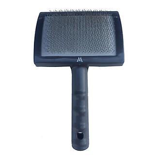 Millers Forge Unbreakable Pet Slicker Brush