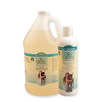 BioGroom So Gentle HypoAllergenic Shampoo