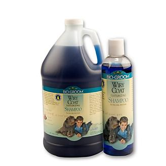 Bio-Groom Wiry Coat Dog Shampoo