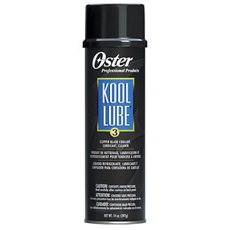 Oster Kool Lube for Clippers