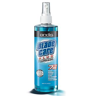 Andis Blade Care Plus Spray for Clippers