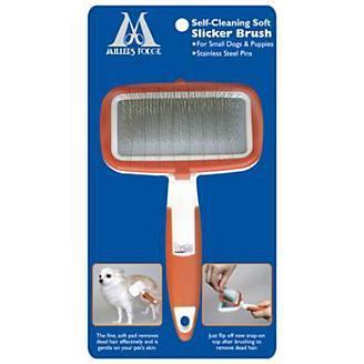 Millers Forge Soft Slicker Dog Brush
