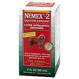 Nemex 2 Dewormer for Dogs