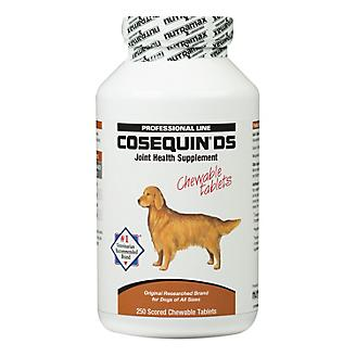 Cosequin DS Chewable Tablets for Dogs