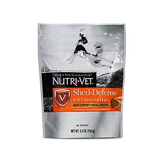 Nutri-Vet Shed Defense