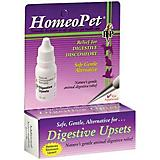 HomeoPet Natural Remedies