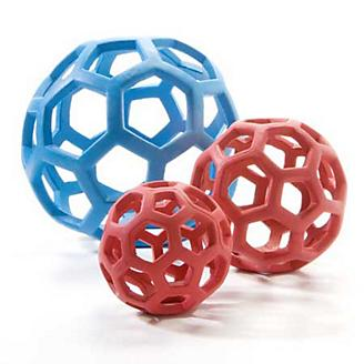 Hol-ee Roller Ball
