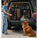 MidWest Solutions SUV 2 Door Dog Crate