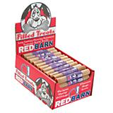 Redbarn Filled Rolled Rawhide Case