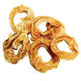 Pet ''n Shape Chik ''n Rings 8 oz