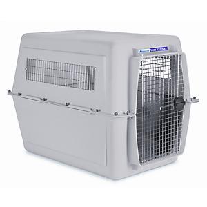 Petmate Vari Kennel Plastic Dog Crate 1800petsupplies Com