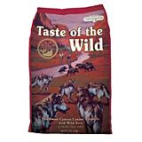 Taste Of The Wild Southwest Canyon Dog Food