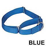 Guardian Gear All-Nylon Martingale Dog Collar