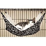 ProSelect Wild Time Ferret Hammock