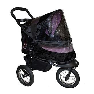 Pet Gear NV Pet Stroller