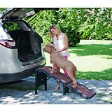 Pet Gear Extra-Large Free Standing Pet Ramp