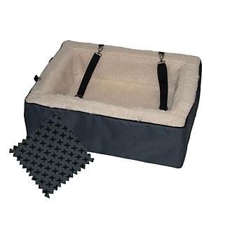 Pet Gear Medium Booster Pet Seat