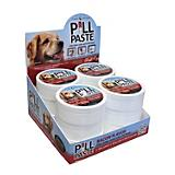 Earth's Balance Pill Paste for Dogs