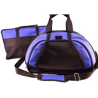 One for Pets The Travel Lite Pet Carrier