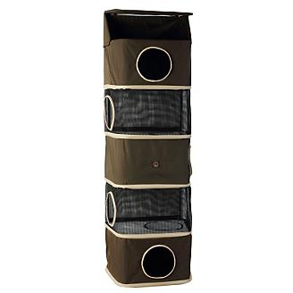 One for Pets 5-Story Cat Activity Tower