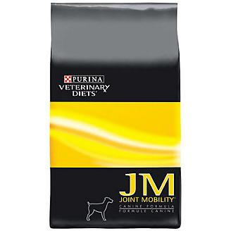 Purina JM Joint Mobility Dry Dog Food