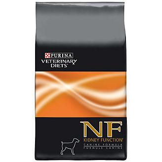 Purina NF Kidney Function Dry Dog Food