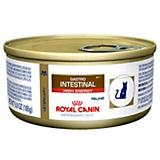 Royal Canin GI High Energy Can Cat Food 24pk