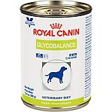 Royal Canin Glycobalance Can Dog Food 24 Pack