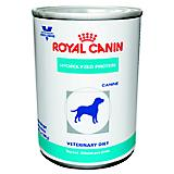 Royal Canin Hydrolyzed Protein Can Dog Food